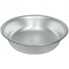 Алюминиевая миска 17 л