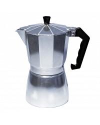Кофеварка гейзерная Con Brio CB-6103 150мл