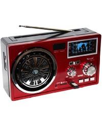 Радиоприемники, недорогие цены, купить радиоприемник в Киеве