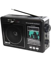 Радиоприемники Golon, высокое качество и недорогая цена. Купить радиоприемник Golon